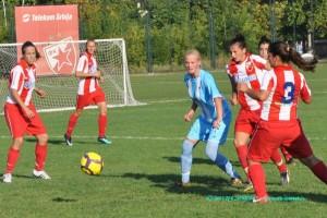 ZK-Spartak