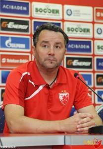 slavisa_stojanovic