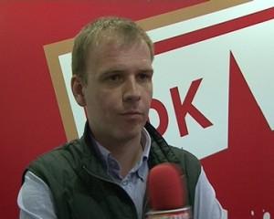 Marko-Nikolovski