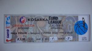 EURO-LEAGUE-CRVENA-ZVEZDA-ZALGIRIS-LOZA-NEKORISCENA_slika_O_1584839