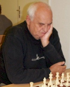 Ivkov