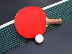 Stoni-tenis-300x225