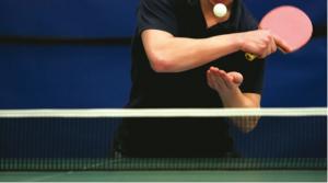 Stoni-tenis-SC-Olimp-300x167