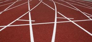 atletika100