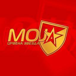 mcz_logo