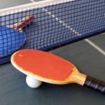 66235_stoni-tenis_f-150x150