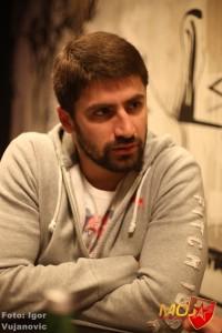 Nikola Radjen