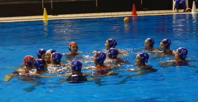 seniorke-prva-utakmica