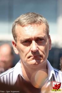 Zoran Stojadinović
