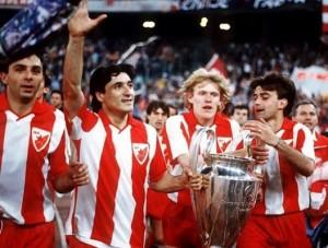 1991_Bari_trofej