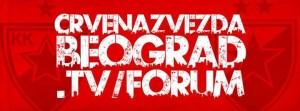 CZBGD.Tv