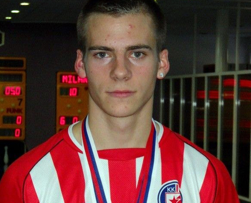 -igor-kovacic-prvak-junior-kombinacija