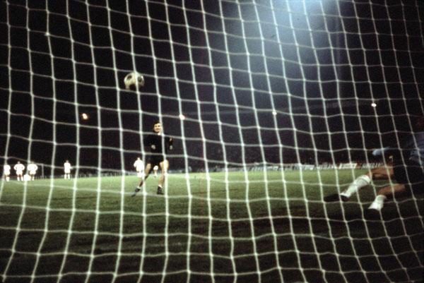 real-olja-1975
