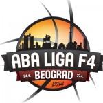Ф4 АБА лиге: Тренутак истине (најава)