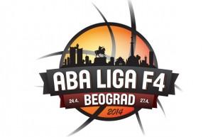 F4 2013-14 logo