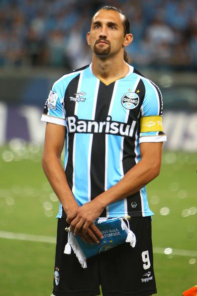 Hernan+Barcos+Gremio+v+Newell+Old+Boys+Copa+gZZcm-BgRedl