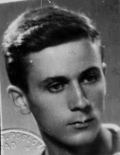 Selimir Milosevic