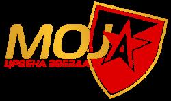 mczlogo31