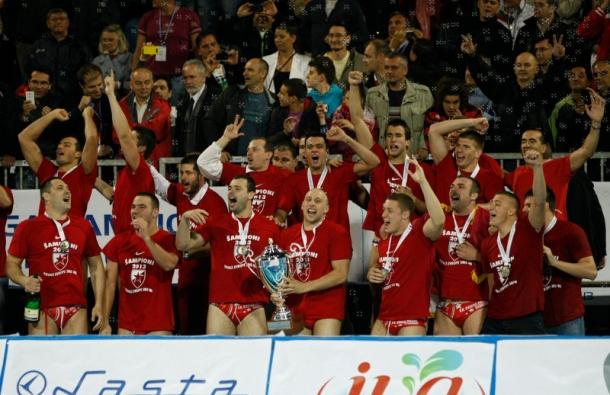 titula-prvaka-evrope