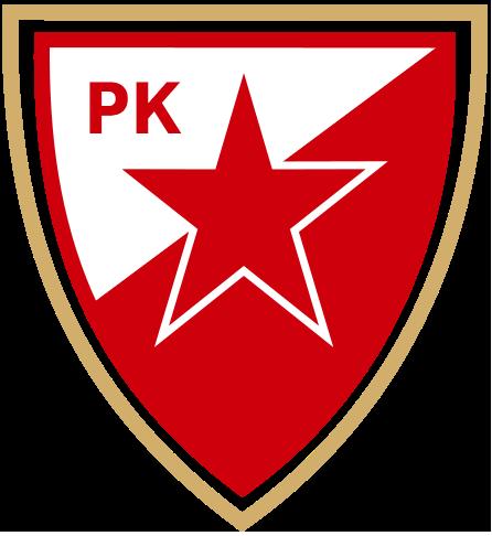 RK_Crvena_zvezda