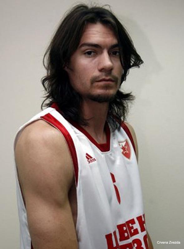 adam-morrison-russia