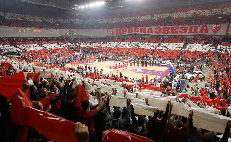 kk_arena