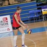 На данашњи дан: Рођена Мина Поповић