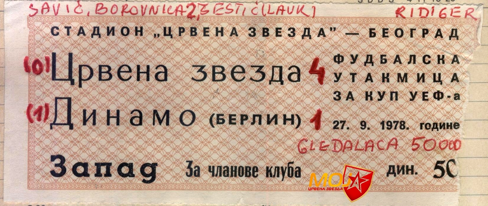 CZ-Din_B 4-1 1978