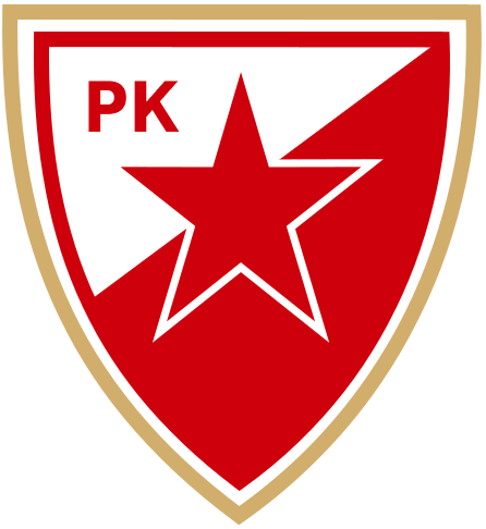 RK_Crvena_zvezda_grb