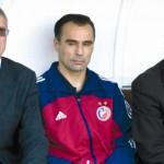 На данашњи дан: Рођен Миодраг Кривокапић