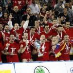 Приче из Спортског друштва Црвена звезда: Ватерполо клубови