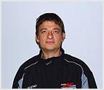 1297674367_jovica-rus-hk-crvena-zvezda-trener