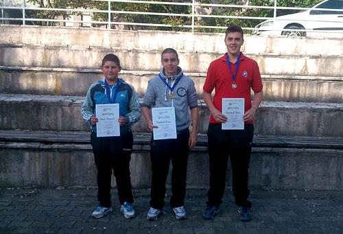 20102014-liga-Beograda-2