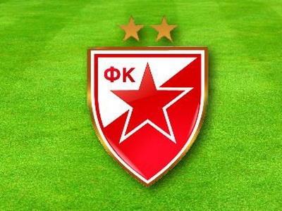 crvena-zvezda-grb