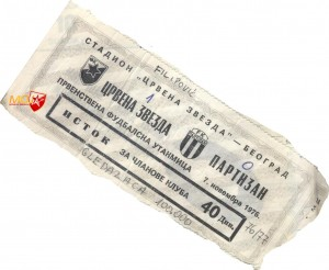 cz-par101976karta
