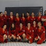 Звездине младе ватерполисткиње убедљиво до трофеја Купа Србије!