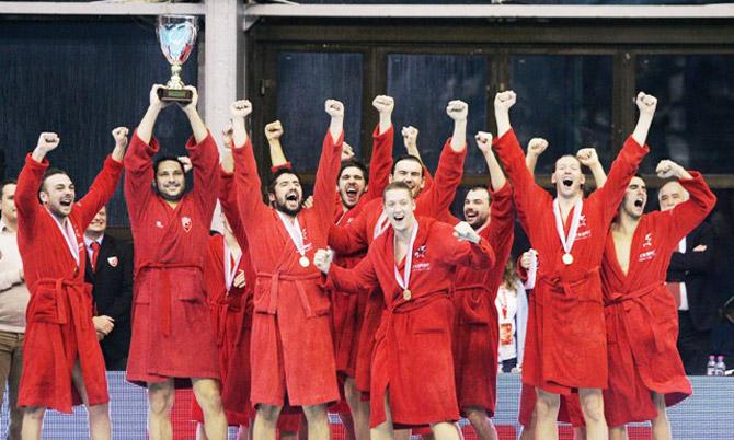 zvezda-vaterpolo-kup-2014