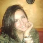 Новогодишњи МЦЗ интервју – Љубица Кецман!