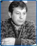 Martinovic_Martinovic-C-1989