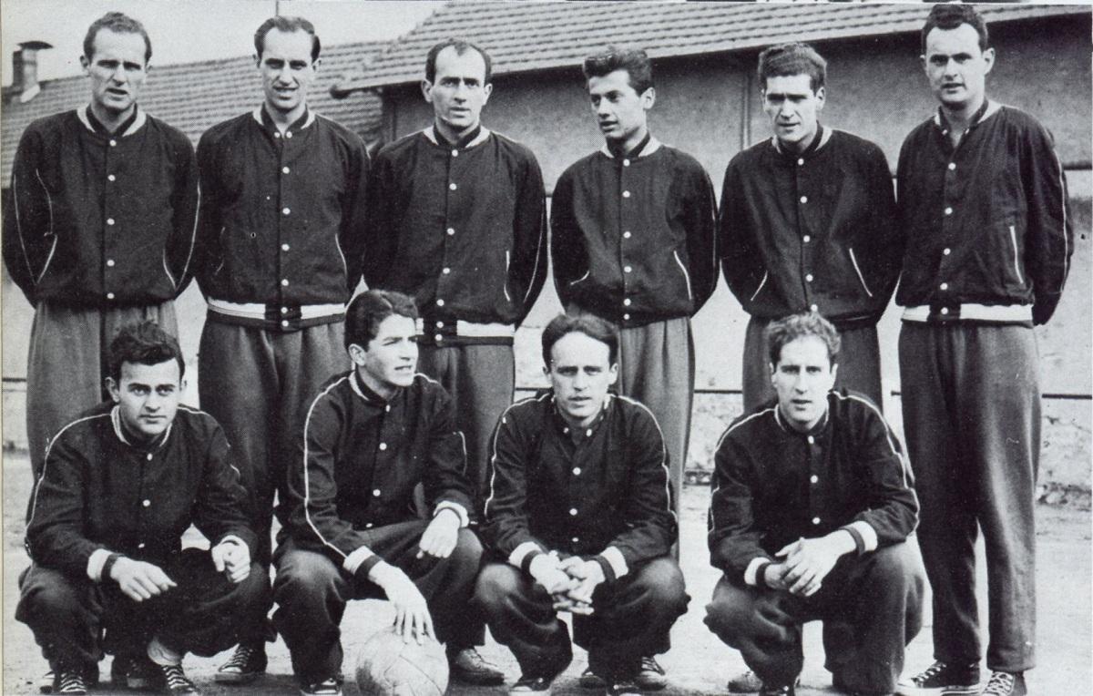 kosarka002b