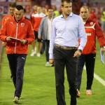 Лалатовић: Недостаје нам годину и по