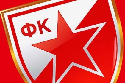fk-crvena-zvezda_1346104800_420x0