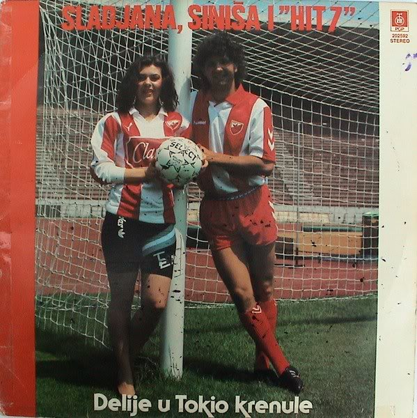 zz SladjanaiSinisa1991