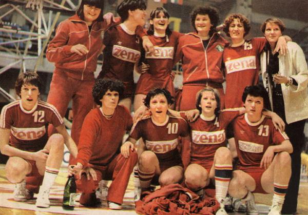 zz zkk-cz1979_F