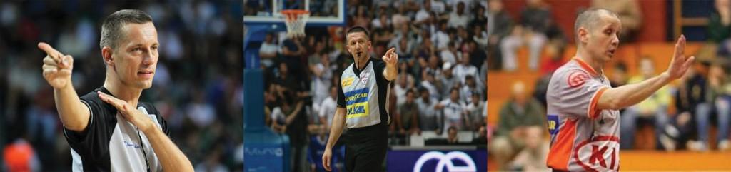 Pukl, Radović, Dožai