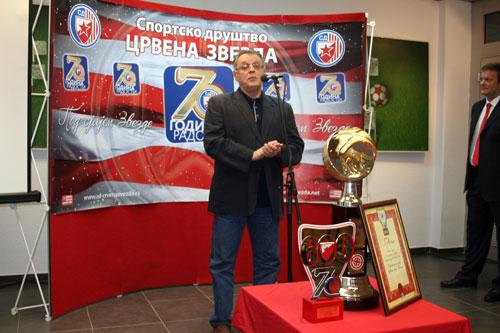 zzzzzzzzz03072015-600-trofej-7