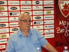 Владислав Лале Лучић