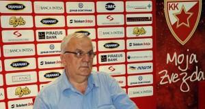 Vladislav Lale Lučić