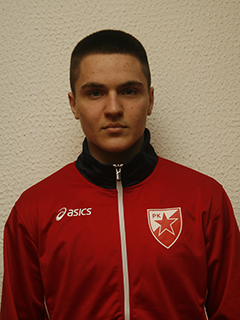Damjanovic Stefan