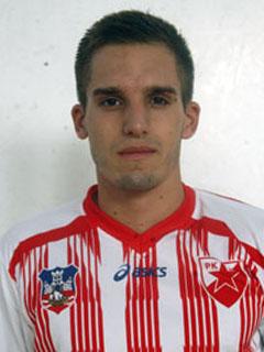 David Stankovic